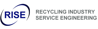 Recycling Industry Service Engineering